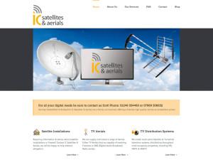 IC Satellites