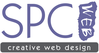 SPC_web_logo-purple CR