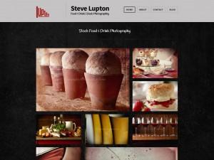 Steve Lupton Photographer